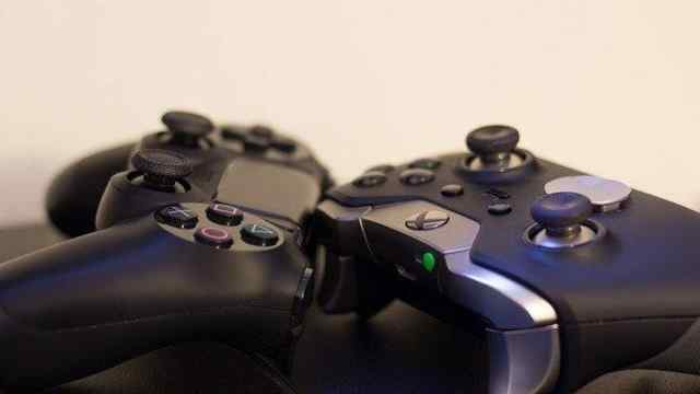 how to play PS4 on Chromebook with HDMI
