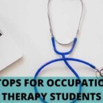 best laptops for occupational therapy students